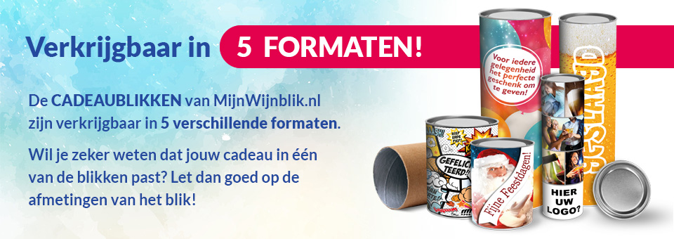 5formaten-MWB banner